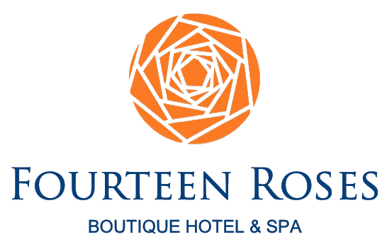 Fourteen Roses Boutique Hotel